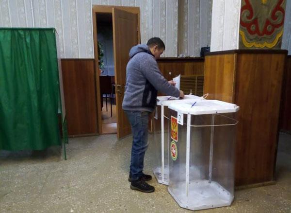 выборы-в-зеленодольске
