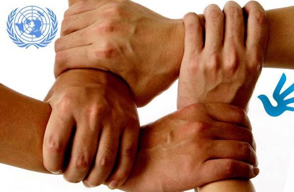 10-декабря-День-прав-человека