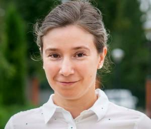 Екатерина-ШУЛЬМАН