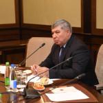 Гуломжон-Ибрагимов