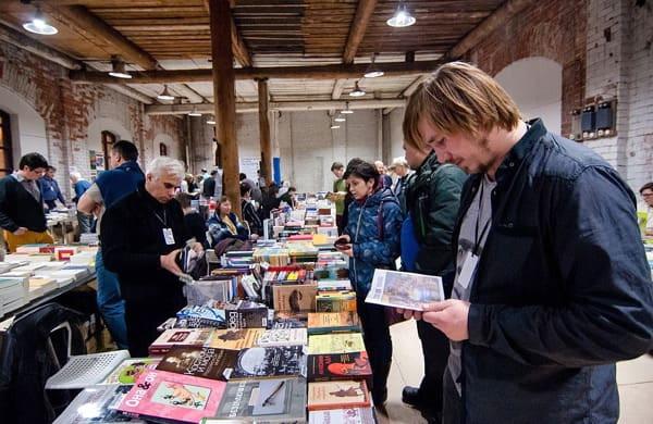 Книжный-фестиваль в смене1
