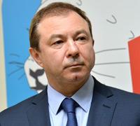 Шамил-Хуснутдинов