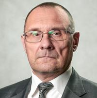 Владимир-Шерпутовский
