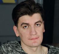 александр-гудков