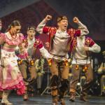 ансамбль-песни-и-танца-Татарстана