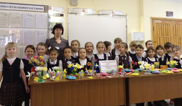 чистопольская-школа