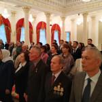 день-героев-отечества1
