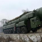 день-ракетных-войск