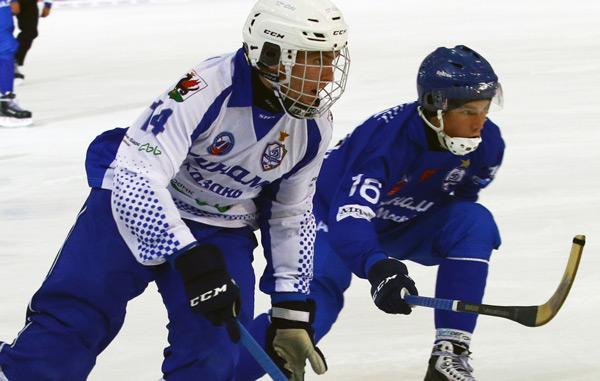 динамо-казань-хоккей-с-мячом