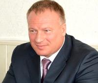 дмитрий-иванов