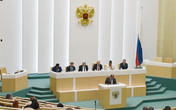 дни-татарстана-в-москве