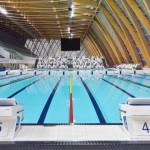 dvorets-vodnyh-vidov-sporta