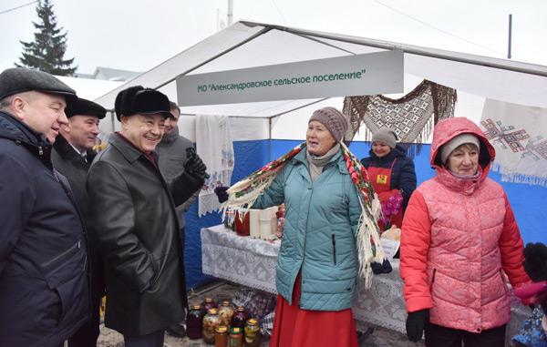 фарид-мухаметшин-в-алексеевском-районе