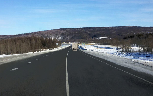 федеральные-дороги