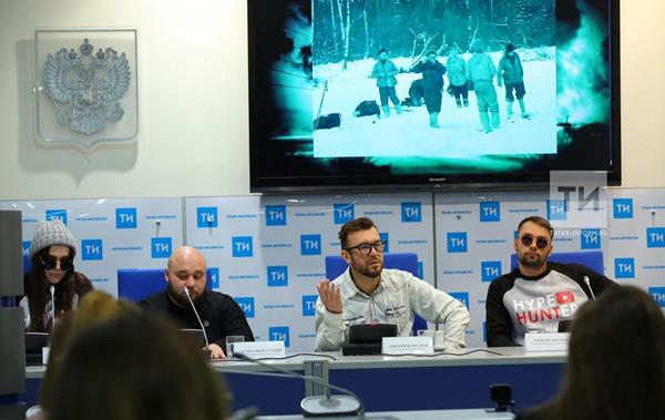 казанские-блогеры-отправятся-к-перевалу-дятлова