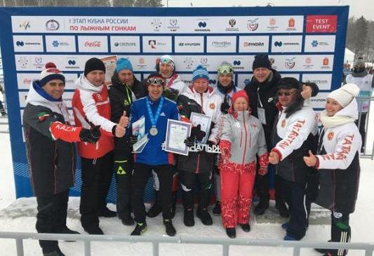 лыжные-гонки-в-красноярске