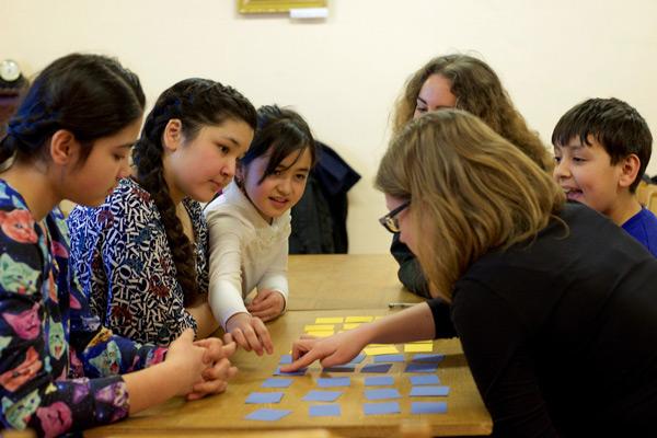 обучение-детей-мигрантов