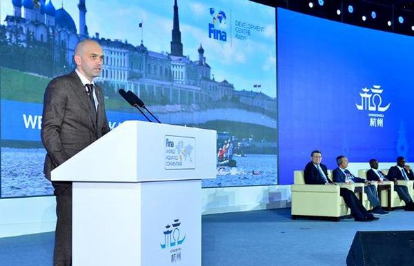 презентация-Казанского-центра-развития-водных-видов-спорта