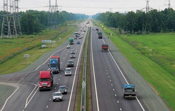 проект безопасные-дороги