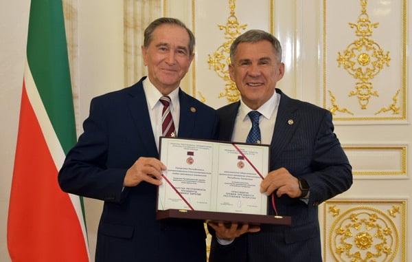 rustam-minnihanov-i-habir-ishtiryakov