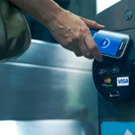 считывателями-бесконтактных-банковских-карт
