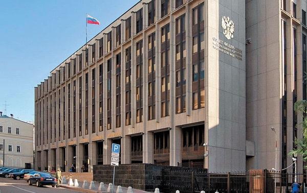 совет-федерации
