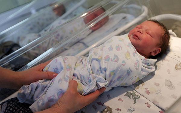 в-татарстане-снизилась-младенческая-смертность