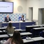 заместитель-министра-экономики-Олег-Пелевин