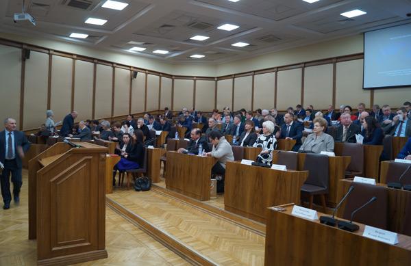 заседание-общественной-палаты