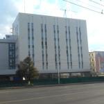здание-досааф