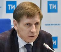 Александр-Коренников