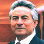 Галеев-Р.
