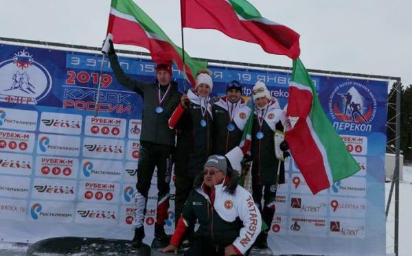 Сборная-Татарстана-по-лыжным-гонкам