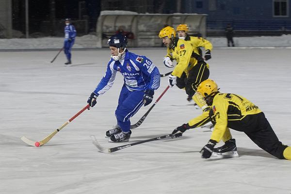 динамо-казань--хоккей-с-мячом