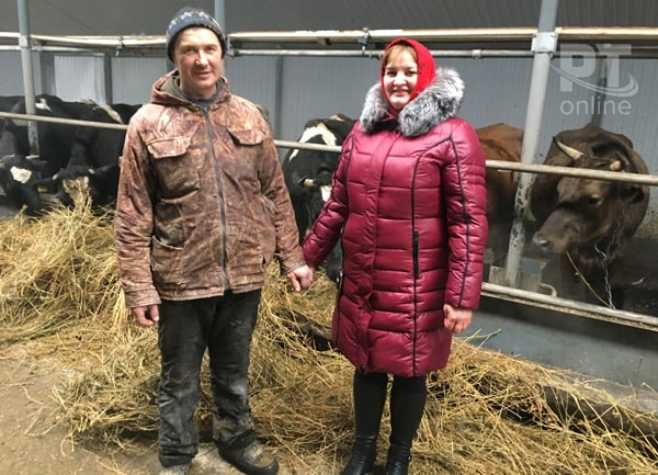 фермер-мадина-гильмуханова2
