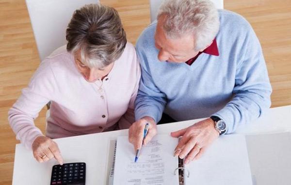 финансовая-грамотность-для-пенсионеров