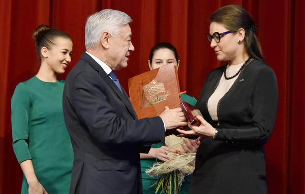 коллегия-Агентства-инвестиционного-развития-Республики-Татарстан