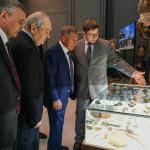 культурное-наследие-татарстана