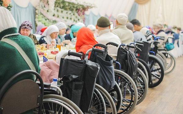 курсы-для-инвалидов-с-ДЦП