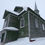 мечеть-в-рыбнослободском-селе-Большая-Елга