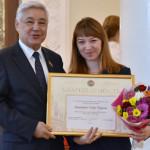 мухаметшин-вречил-награды-журналистам