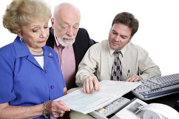 пенсионные-льготы