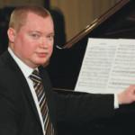 пианист-Чуйнов-Роман