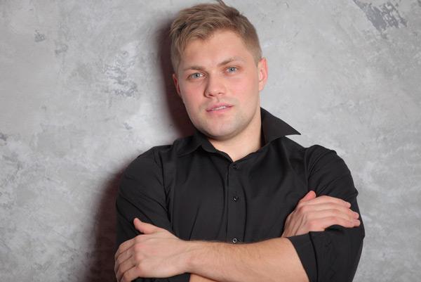 сергей-батаев