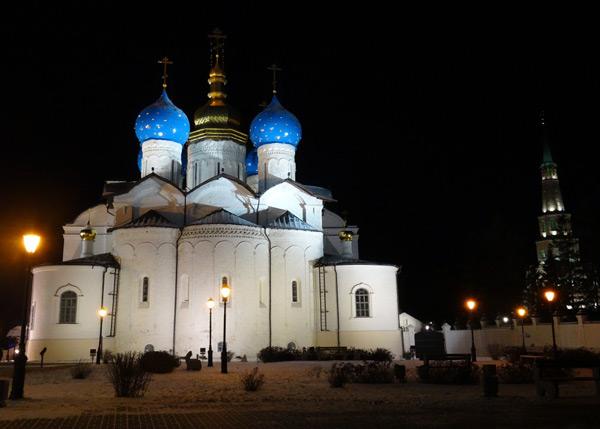 собор-в-казанском-кремле