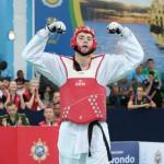 taekwondo_m_rafael_kamalov_4