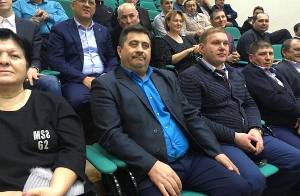 тюлячинский-район