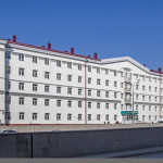 университетская-клиника