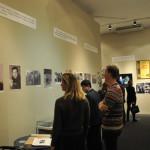 выставка-Салимжанову