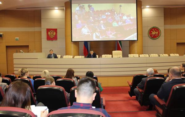 заседание-министерства-промышленности